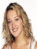 Daisy Aitkens profil resmi