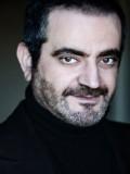 Daniel Cohen profil resmi