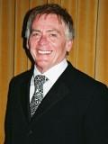 Daniel Davis profil resmi