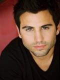 Daniel Desanto profil resmi