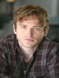 Daniel Hepner profil resmi