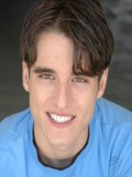 Daniel Samonas profil resmi