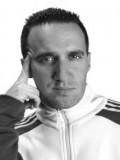 Danny Hoch profil resmi