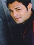 Danny Molina