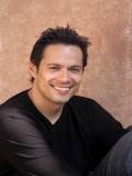 Danny Quinn profil resmi