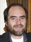 Dante Castro