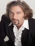 Dario Cassini profil resmi
