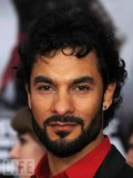 Daud Shah