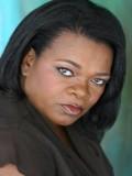 Davenia Mcfadden profil resmi