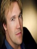 David A.R. White profil resmi