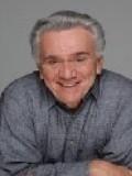 David Boston
