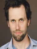 David Crane profil resmi