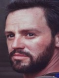 David Curtiz profil resmi