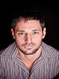 David Gere