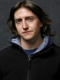 David Gordon Green profil resmi