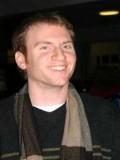 David Herman profil resmi