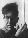 David Herschel Goodman profil resmi