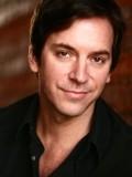 David Ilku profil resmi