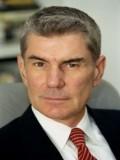 David Purdham profil resmi