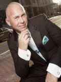 David W. Leblanc