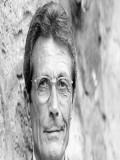 Davide Montemuri profil resmi