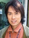 Dayo Wong profil resmi