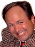 Dean St. Louis profil resmi