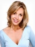 Deborah Carson profil resmi