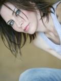 Deborah Dir profil resmi