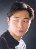 Deno Cheung profil resmi