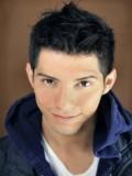 Derek Efrain Villanueva