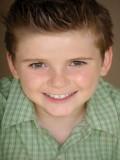 Devon Conti profil resmi
