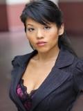 Diana Toshiko profil resmi