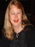 Diane Grayson profil resmi