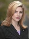 Diane Neal profil resmi