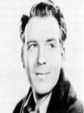 Dick Foran profil resmi