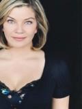 Dina Rosenmeier profil resmi