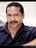 Don Jordan profil resmi