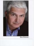 Don Striano