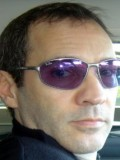 Donald P. Borchers profil resmi