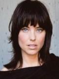 Donnamarie Recco profil resmi