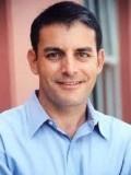 Doug Mankoff profil resmi