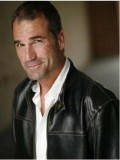 Drew Zeran profil resmi