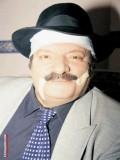 Dursun Ali Sarıoğlu