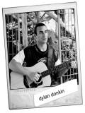Dylan Donkin profil resmi
