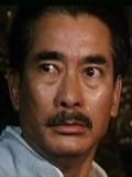 Eddie Ko profil resmi