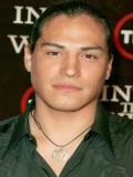 Eddie Spears profil resmi