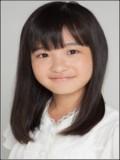 Ei Morisako