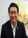 Eiichiro Funakoshi profil resmi