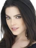 Eileen Alana